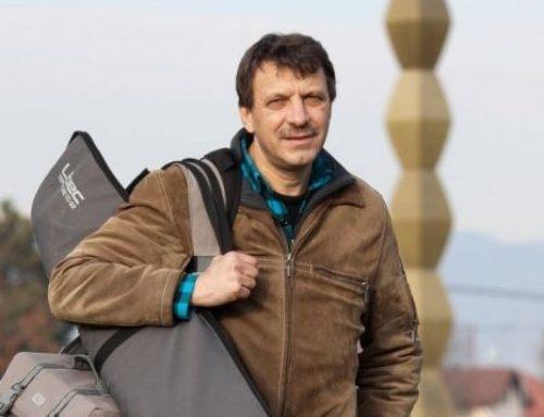 Horia Muntenuș la Pauza de Carte (20)