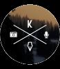 Klausblog Logo