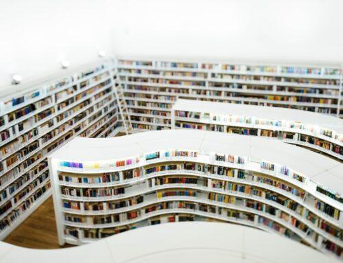 Primii pași în UX: cărți