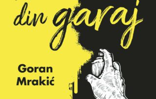 goran-mrakic---povestiri-din-garaj---c1